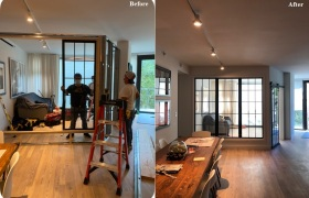 1_Before-After-New-1