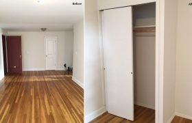 Before-After-New-1