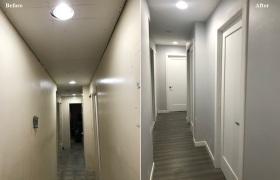 Before-After-New-2