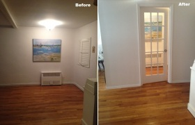 Before-After-New-Pic-14
