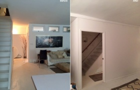 Before-After-New-Pic-30