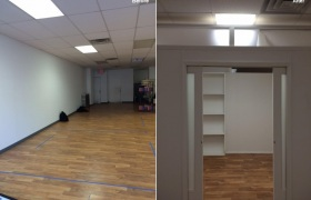 Before-After-New-Pic-36