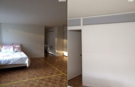 Before-After-New-Pic-38