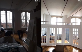 Before-After-New-Pic-47