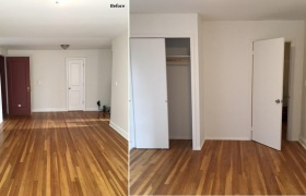 Before-After-New